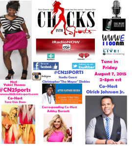 Chicks 8.7.2015Christopher Dinkins