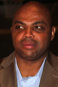 Charles_Barkley_representing_the_1992_Dream_Team