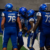 Georgia State University Football finding the secrets to success