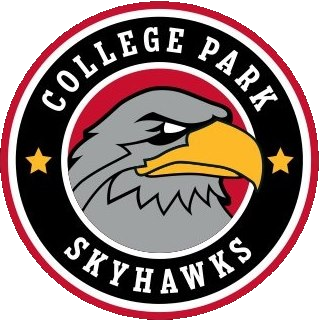 The College Park Skyhawks Announced its Coaching Staff